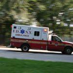 救護車反應時間 皇后區最長