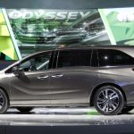 在美製造指數比一比…「最美國」汽車15強 本田、豐田占逾半