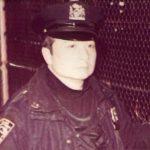 自殺退休華警 曾遭華裔男上司性騷擾