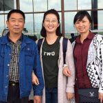 章瑩穎案被告求免死 被捕半年即願認罪交代棄屍地