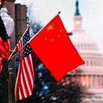 中國36萬留美學生 成貿易戰「秘密王牌」