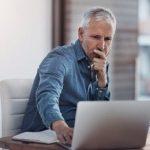 中老年想在家工作 最好會4種數位技能