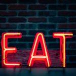 癌症真的是吃出來的!45歲後4種滋癌食物最好少吃