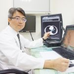 長期咳嗽胸悶 27歲工程師竟罹肺腺癌