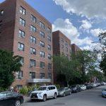 首次購屋 大紐約10大適合社區