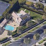 川普洛杉磯歇腳少一處 集團1350萬賣掉比佛利山房產