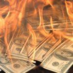 不如開破車!專家:買新車等於放火燒掉4萬元