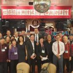 社區住客聯會 支持SOS長者住房計畫