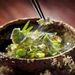 全球50最佳餐館 金山2店上榜
