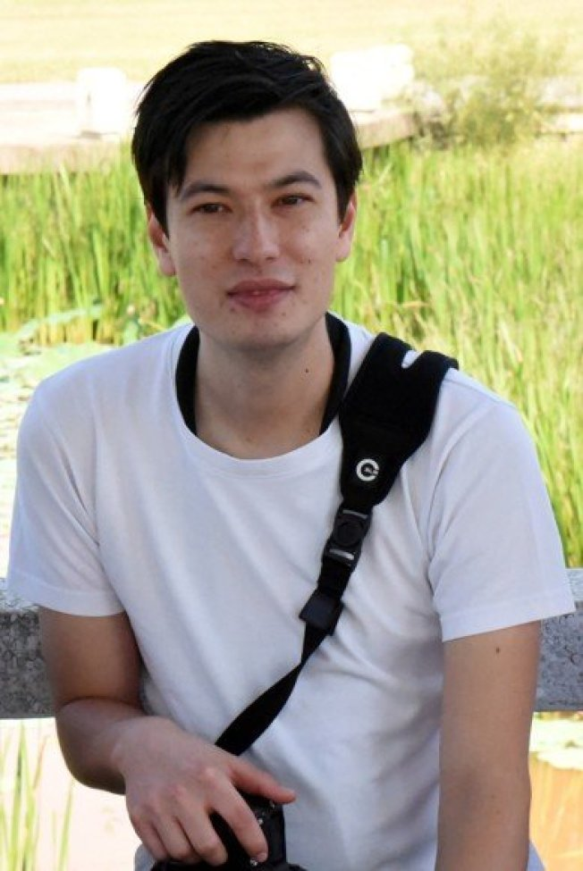 在北韓求學的29歲澳洲學生暨導遊希格利,疑似在當地遭到拘留。 路透