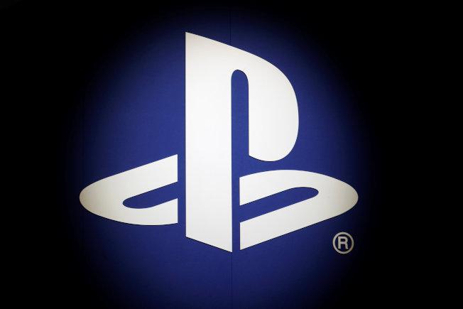 Sony、微軟和任天堂聯合致函美國川普政府,表達對中加徵關稅將對遊戲業造成影響。  路透