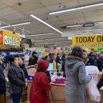 H&Y漢陽超市6/30至7/1買一送一