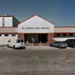 艾爾坎波高中女老師教室拍春宮 檢警無法治罪