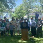 4300萬改善全市公園 創30年新高