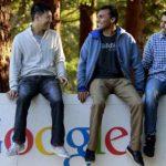 矽谷科技員工薪資 前2名是這兩家