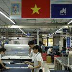 誰說沒贏家!貿戰打不停 轉單商機續帶旺越南Q2經濟