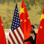 美禁令來太晚 中國恐已取得超級電腦尖端技術