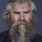 169次逮捕紀錄! 獲釋白男為報復 紐約地鐵性侵女警員