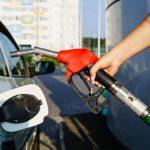 加油趁早 加州汽油稅7.1調漲