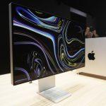 成本至上 蘋果Mac Pro桌機組裝線移至中國