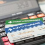 夏州員工健保費 全美最低