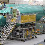 波音省成本 傳737 MAX軟體開發外包
