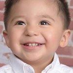 遊聖地牙哥縣博覽會 2歲童染大腸桿菌猝死