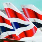 訂位未搭條款惹議 多數航空公司拒取消