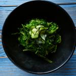 預防身體氧化和糖化 日本專家推薦這2種日常食物
