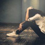 青少年自殺率升 及時溝通多防範