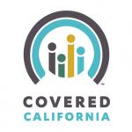 無健保 加州2020年恢復罰款