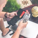 為何總無法擺脫債務? 搞懂9大原因讓你重生