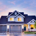 地產|前院常積水 懷疑鄰居家水管破裂 怎麼辦?