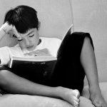 [許雅寧專欄] 8個小撇步,讓你孩子每天都能完成30分鐘的閱讀