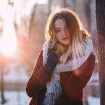 醫藥短波 | 代謝率低 女人怕冷