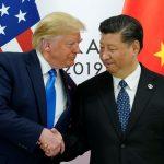 美中同意貿易休兵 周一市場會如何反應?