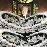 皇冠創辦人平鑫濤過世 擬簡單家祭後火化花葬