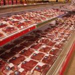近半市售肉品海鮮含超標「永久化學品」巧克力蛋糕更超標250倍