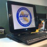 DMV改善服務 可收信用卡了