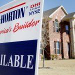 賭城6月房價同比漲4.8% 千禧族湧入買屋市場