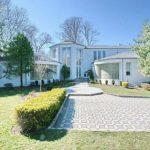 迪斯可女王歌莉亞蓋羅出售新州豪宅 喊價140萬元