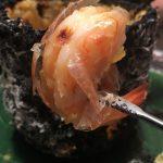夏日風味 火燒鳳梨蝦