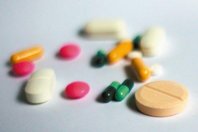 暈車藥與感冒藥並用,可能加重嗜睡與四肢無力等症狀。(取材自ingImage)