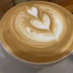 運動前喝咖啡 小心脫水