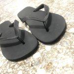 穿拖鞋容易滑倒受傷 中年人最多