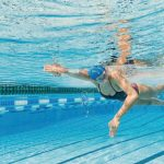 6運動讓身體順暢開機