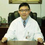 胰臟癌初期難篩致死率高