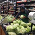 南加專家:漲最低薪對經濟沒好處