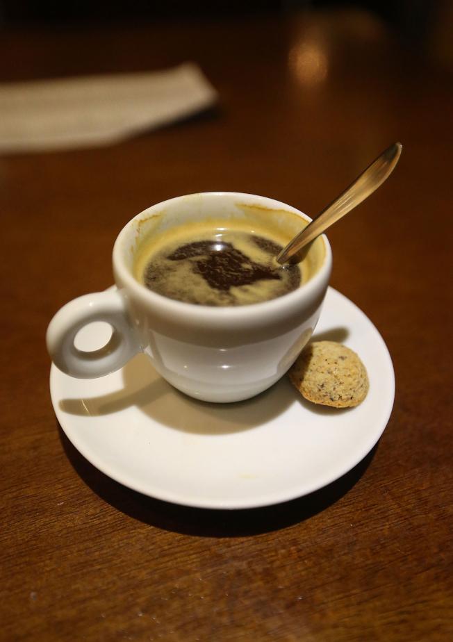 許多人沒能在家裡品嘗到最美味咖啡,是因為沒有做好正確準備。(Getty Images)