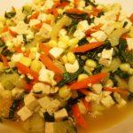料理功夫|玉米料理2道